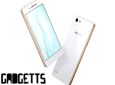 How-To-Update-Oppo-A33-To-Android-7.0-Nougat