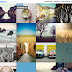 Different Ways of Displaying Instagram Photos on Your WordPress Site