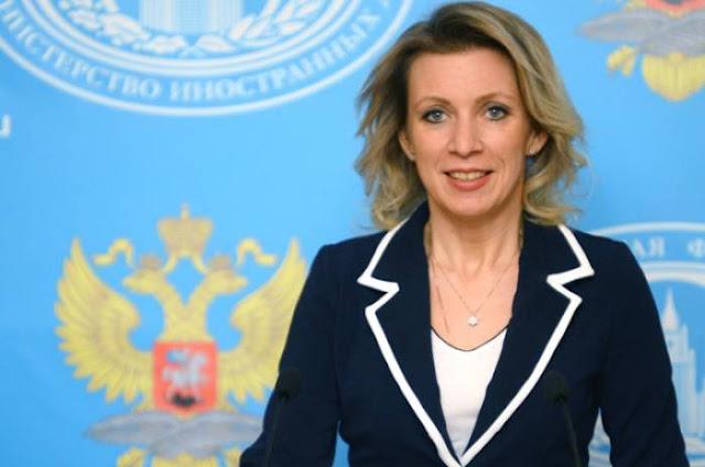 موسكو تدعو لرفع العقوبات الأحادية الجانب عن سورية وتسهيل عودة المهجرين
