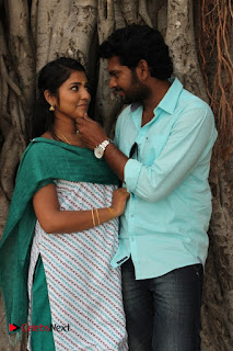 Arasakulam Tamil Movie Stills  0004.jpg
