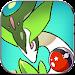 Tải Game Monster Adventure Chaos Hack Full Vàng Kim Cương Cho Android