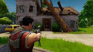 20+ fortnite images png and wallpaper Download