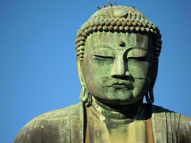Kamakura (2 de setembre del 2011)
