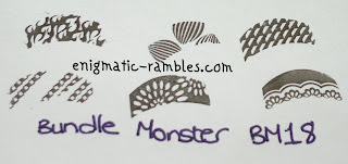 bundle-monster-BM18-stamping-plate-review-over-view