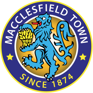 2020 2021 Recent Complete List of Macclesfield Town Roster 2018-2019 Players Name Jersey Shirt Numbers Squad - Position