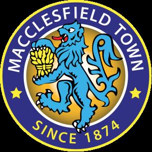 2020 2021 Daftar Lengkap Skuad Nomor Punggung Baju Kewarganegaraan Nama Pemain Klub Macclesfield Town Terbaru 2018-2019