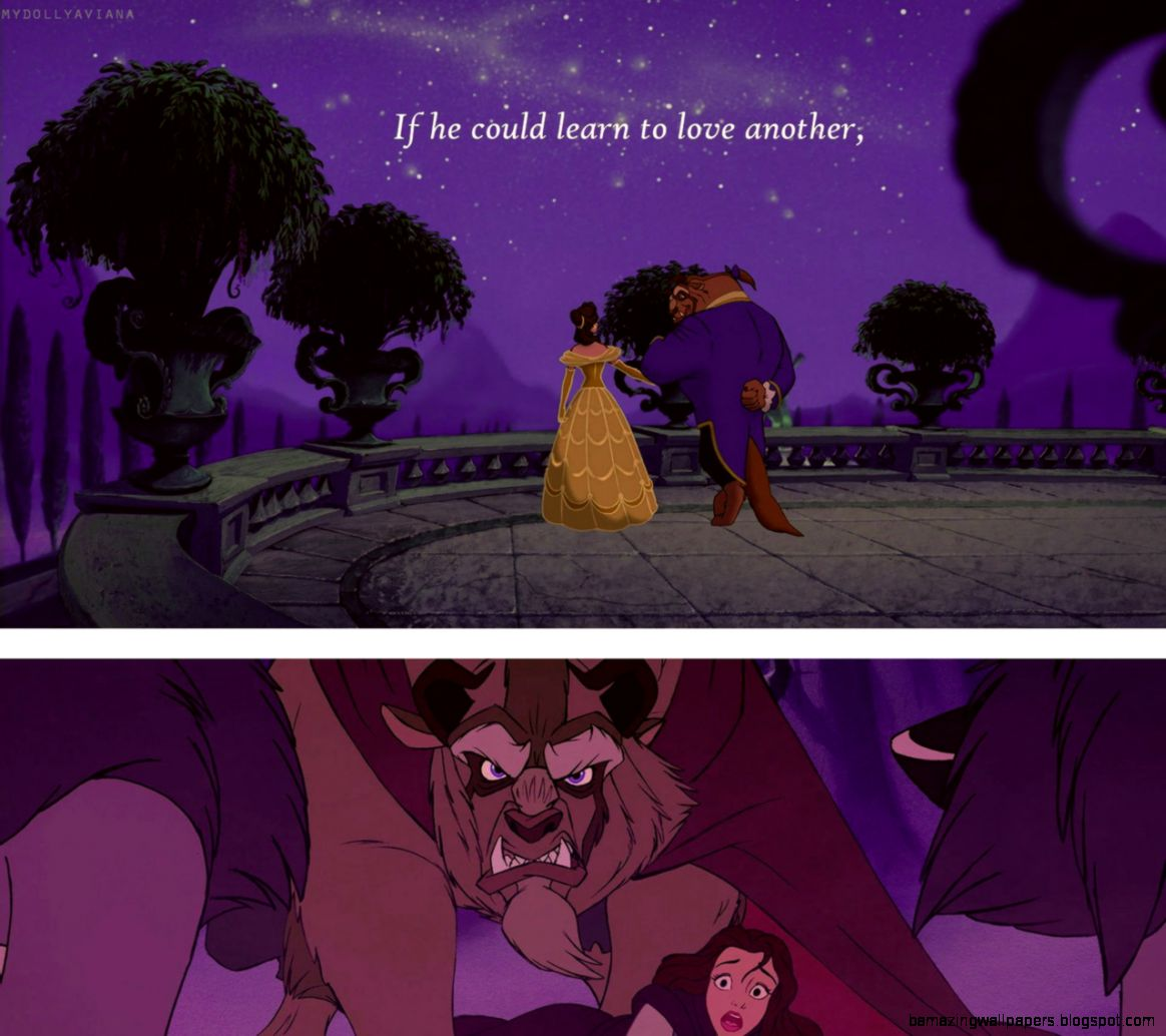 Cute Disney Quotes Tumblr: Cute Disney Gifs Tumblr