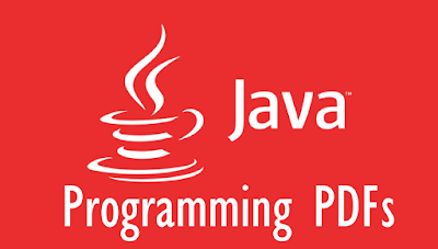Best JAVA Programming PDFs Download Now