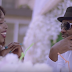 New Video : Bebe Cool & Charly & Nina – I Do | Download mp4