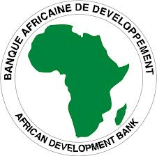 African Development Bank (AfDB Internship Program)