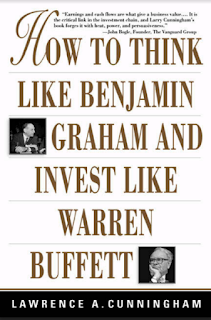 free ebooks download How to Think Like Benjamin Graham and Invest Like Warren Buffett
