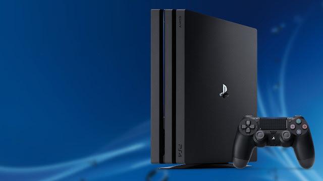 اجمالى مبيعات Sony للـ PS4 منذ إطلاقه !