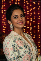 Rakul Preet Sing in Designer Skirt and Jacket Spicy Pics ~  Exclusive 27.JPG
