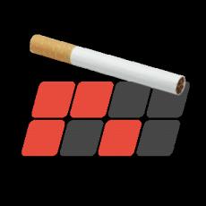 SamaFATT con modulo Tabacchi