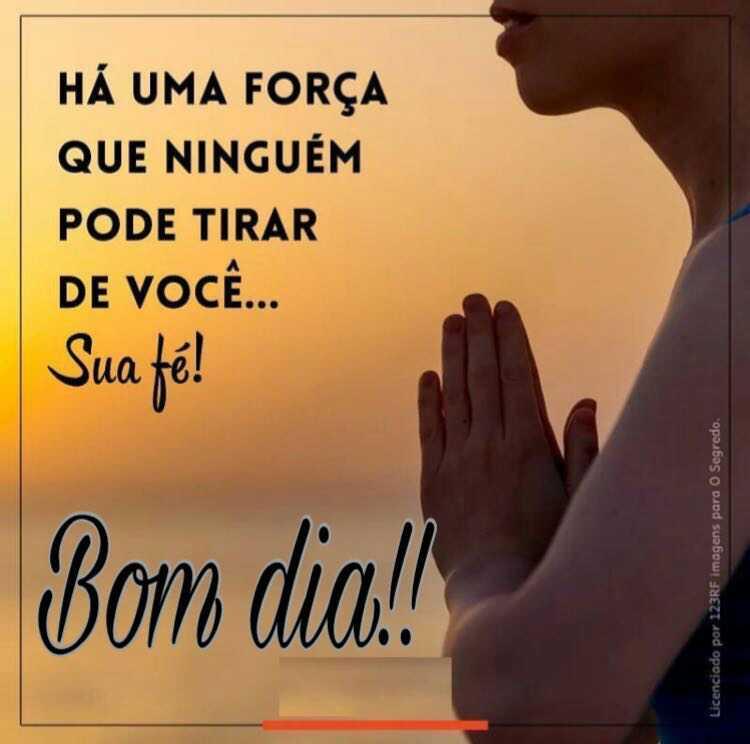 Titlefrases De Otimismo Bom Dia Com Fé Frases De Bom Dia