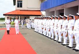 Southern Naval Command Kochi Recruitment 2016 - Walk in for 26 Laboratory Demonstrator Posts