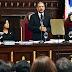 EN VIVO Cobertura especial de Rendición de Cuentas del presidente Medina...