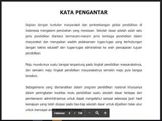 Kata Pengatar, http://www.librarypendidikan.com/