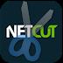 تحميل برنامج نت كت 2016 Net Cut للكمبيوتر مجانا