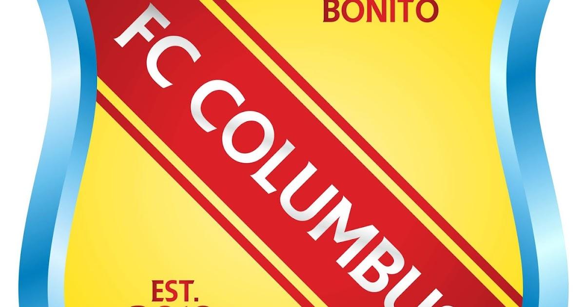 Fc_columbus