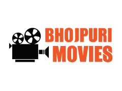 List of All Bhojpuri Movies of 2013 to 2015 & 2016 Wikipedia,  Upcoming Release Dates Calendar  of bhojpuri film