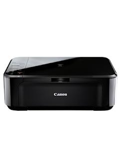 Canon Pixma MG3132 Printer Driver Download & Setup - Windows, Mac, Linux