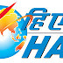 HAL (Hindustan Aeronautics Limited) Recruitment 2016 || Last Date : 02-06-2016