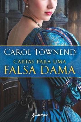 Carol Townend