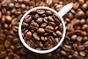 Cafeína: Suplemento Para Perder Peso