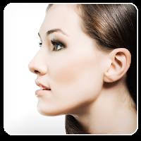 Beauty-Camer-Premium-v2.203.56-APK-Icon-www.apkfly.com
