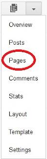 http://coretanyusuf.blogspot.com/2012/08/cara-edit-laman-blog-untuk-hp-versi.html
