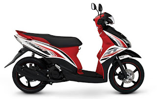 Promo Sewa Sepeda Motor Matic Kota Semarang, Rental Motor, Rental Motor Semarang, Sewa Motor, Sewa Motor Semarang, Rental Motor Murah Semarang, Sewa Motor Murah Semarang,