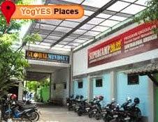 Info Pendaftaran Mahasiswa Baru ( STIKES Surya Global Yogyakarta ) Sekolah Tinggi Ilmu Kesehatan 2017-2018
