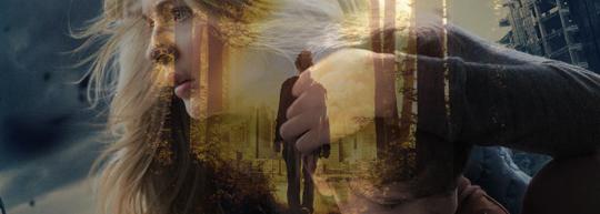 La quinta ola, de Rick Yancey y J. Blakeson - Cine de Escritor