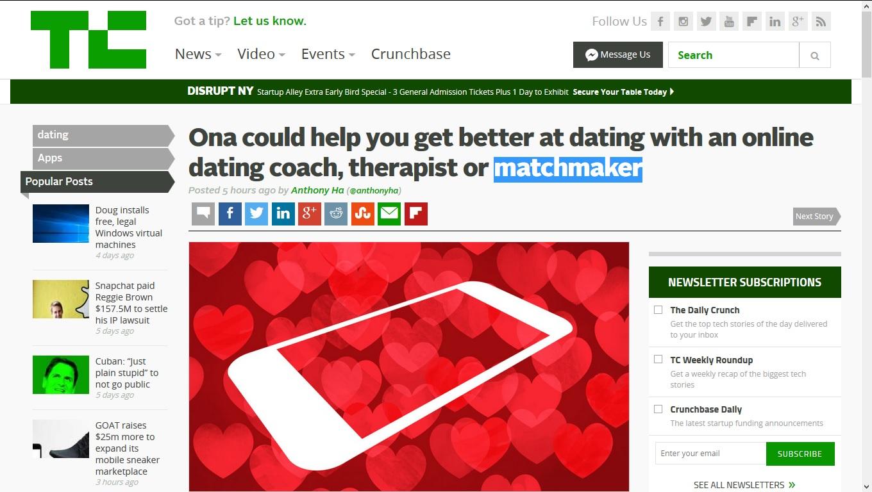 naija dating websites