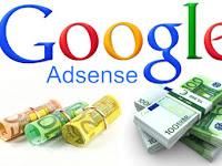 Cara Menghindari Spam Permohonan KeGoogle Adsense Agar Tidak di Disabled Akun