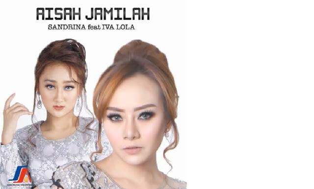 Lagu Dangdut Aisah Jamillah Terbaru 2018