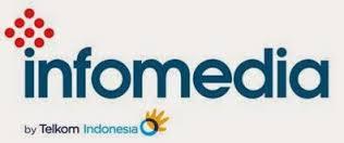 Poskerjamedan Com Poskerjamedancom Lowongan Kerja Medan Terbaru 2016 Lowongan Kerja Medan Pt Infomedia Solusi Humanika Pt Telkom Medan