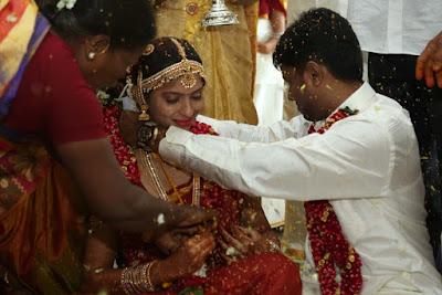 Musician-arrol-wedding-photos1