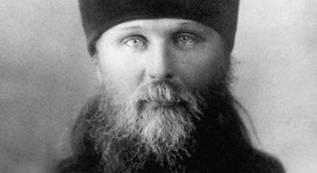 Письмо священномученика Илариона (Троицкого) по поводу Декларации митрополита Сергия (Страгородского)
