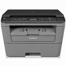 Download Driver Brother DCP-L2500D