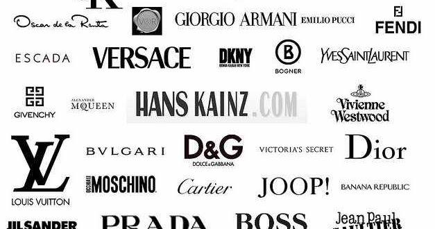 Branded Fashion Love It Or Loath It