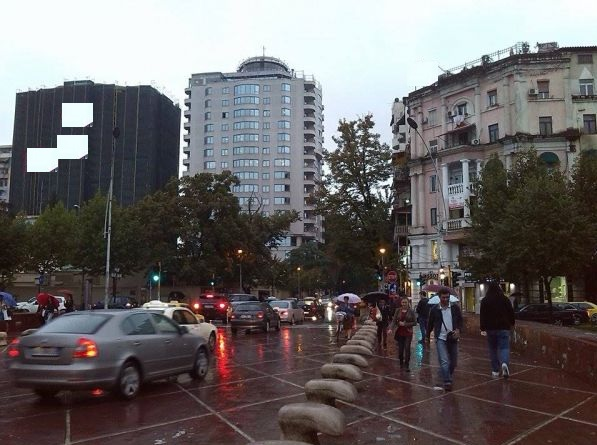 Tirana among 6 cheapest European capitals, but most costly of the Balkans according to Matador