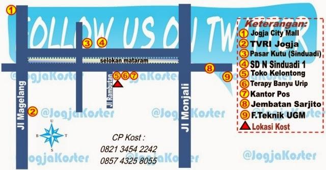 jogja city mall fi1411ab