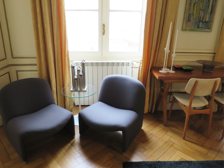 blog deco design Toulouse