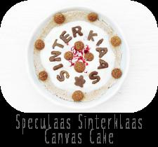 http://www.ablackbirdsepiphany.co.uk/2017/12/sinterklaas-canvas-cake.html