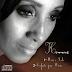 Hennessz - Meu e Teu (Kizomba) (2k16) [Download]
