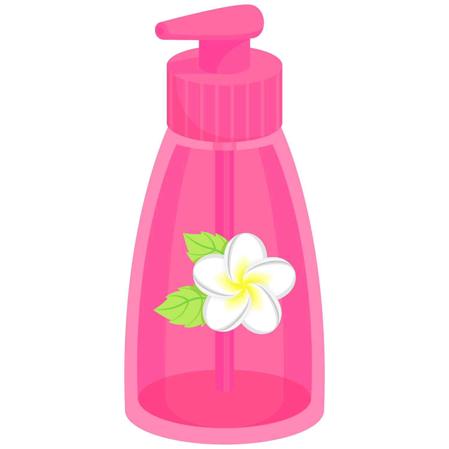 spa party clip art oh my fiesta for ladies