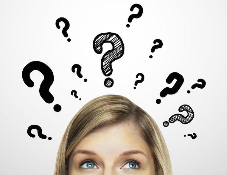 Cara Cek Sertifikat Online Pelaut Yang Belum Jadi