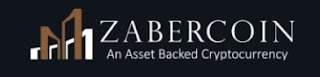 ICO -Zabercoin An Asset Backed Cryptocurrency